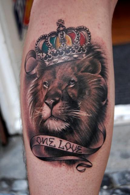 suchergebnisse f r 39 l we 39 tattoos tattoo lass deine tattoos bewerten. Black Bedroom Furniture Sets. Home Design Ideas